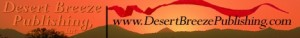 Desert_Breeze_Ad_Banner_with_URL
